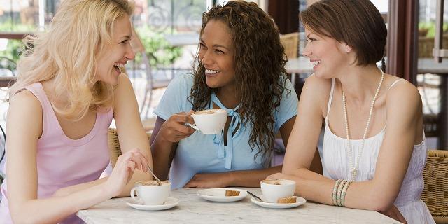 コミュニケーション を 図る コミュニケーション能力を向上させる簡単な4つの方法とは?