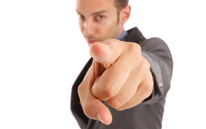 相手に逆ギレされることなく「指摘する」7つのテクニック | セレンディピティ