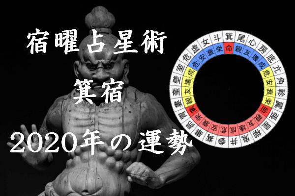 1960 年 生まれ 運勢 2020